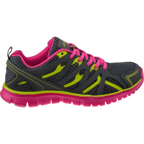 Image for BCG™ Women's Invigorate 2 Running Shoes from Academy