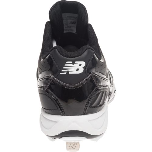 New Balance Men's 4040 Baseball Cleats - view number 5