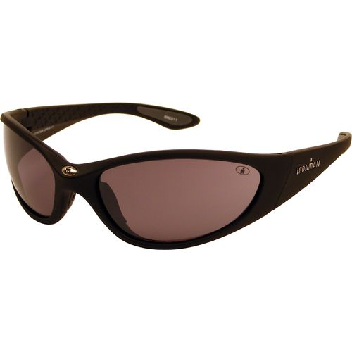 Ironman Men's Resolution Sunglasses