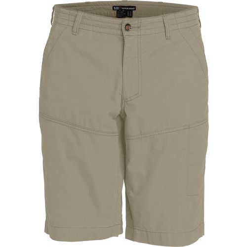 5.11 Tactical Men's Switchback Short