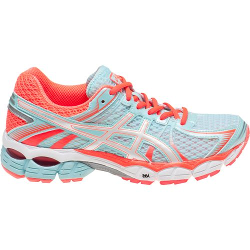 Image for ASICS® Women's Gel-Flux™ Running Shoes from Academy