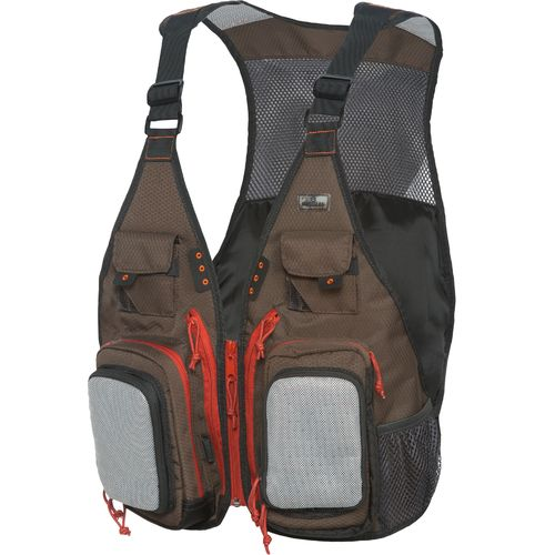Display product reviews for Magellan Outdoors Men's Fly Vest