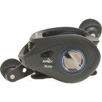 Ardent Apex Elite Baitcast Reel - view number 2