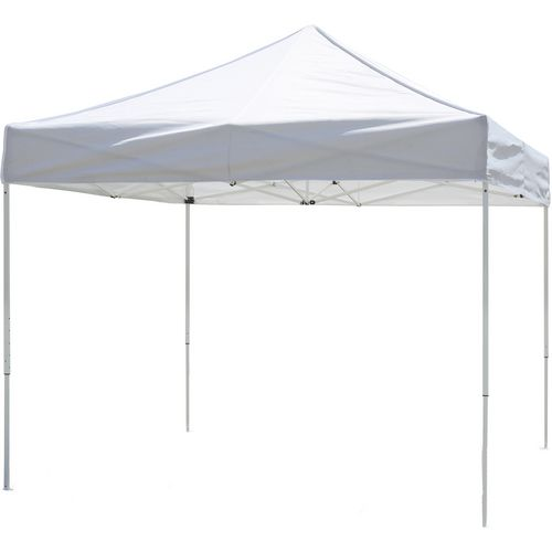 Display product reviews for Z-Shade Venture 10' x 10' Commercial Canopy