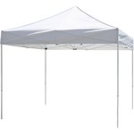 Z-Shade Venture 10' x 10' Commercial Canopy - view number 1
