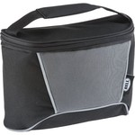 Bell Stowaway 350 Handlebar Cycling Bag - view number 1
