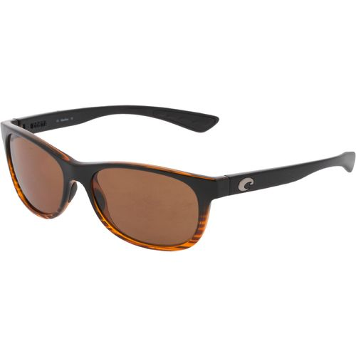 Image for Costa Del Mar Adults' Prop Sunglasses from Academy