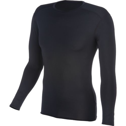 BCG Men's Compression Long Sleeve Crew Neck Shirt - view number 1