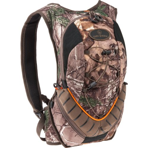 Display product reviews for Game Winner® 70 oz. Hydration Pack