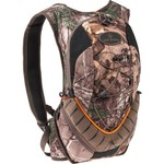 Game Winner® 70 oz. Hydration Pack