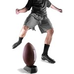 SKLZ Universal Kicking Tee - view number 4