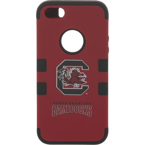 AES Optics NCAA Vanguard iPhone 5/5s Phone Case