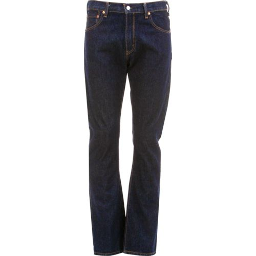 Levi's Men's 517 Boot Cut Jean - view number 1