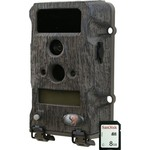 Wildgame Innovations T Series Blade 8 X Lightsout 8.0 MP Infrared Scouting Camera