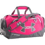 Under Armour® Undeniable Duffel Bag