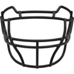 Football Facemasks, Visors, and Helmet Accessories