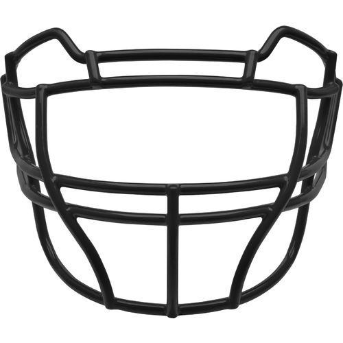 Schutt Kids' VEGOP II Football Face Guard
