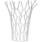 Academy Sports + Outdoors Steel Chain Basketball Net - view number 1