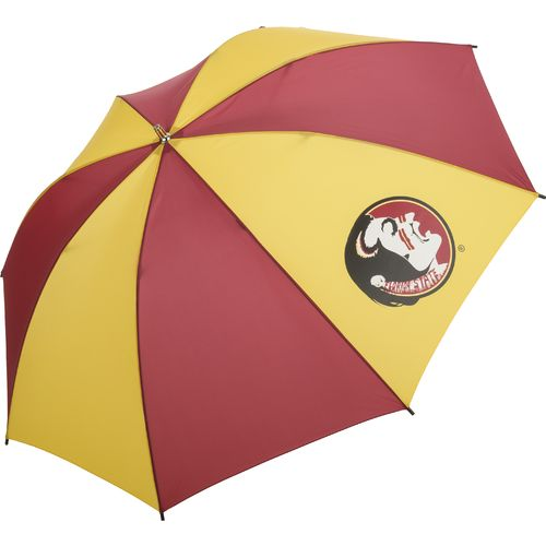 Storm Duds Adults' Florida State University Golf Umbrella