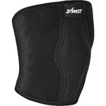 Zamst Adults' SK-1 Knee Brace - view number 1