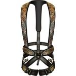 Hunter Safety System® HSS-Ultralite Flex Realtree Xtra® Camo Harness 2X/3X