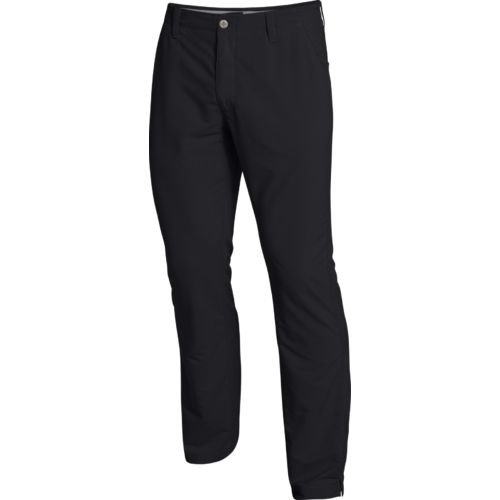 Under Armour Men's Matchplay Pant - view number 1