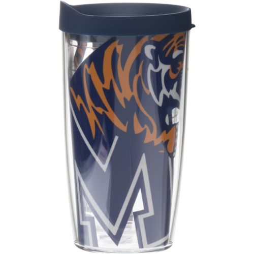 Tervis University of Memphis 16 oz. Tumbler with