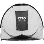 IZZO Golf Tri-Daddy 6' x 7' Hitting Net