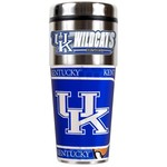 Great American Products University of Kentucky 16 oz. Travel Tumbler