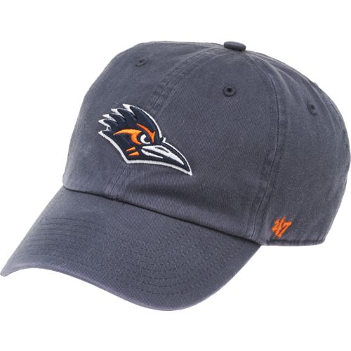 '47 Men's University of Texas at San Antonio Clean Up Cap - view number 1