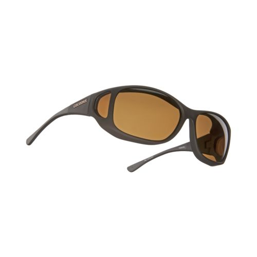 Cocoons Adults' Style Line Sunglasses