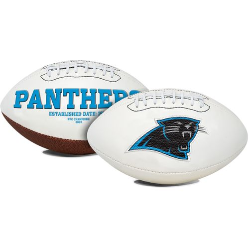 Display product reviews for K2 Licensed Products Signature Series Full-Size Football