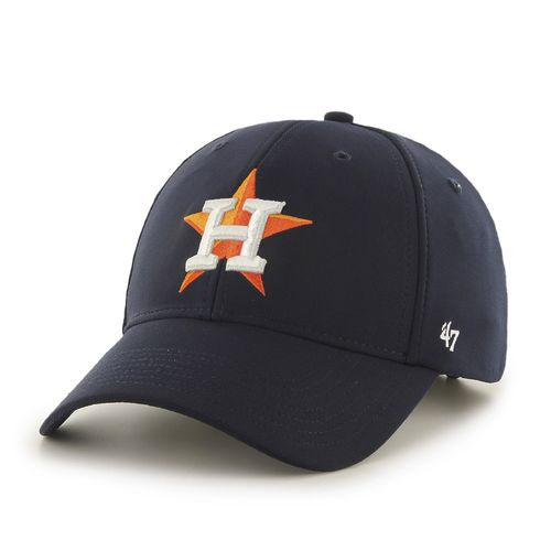 '47 Kids' Houston Astros Juke MVP Cap