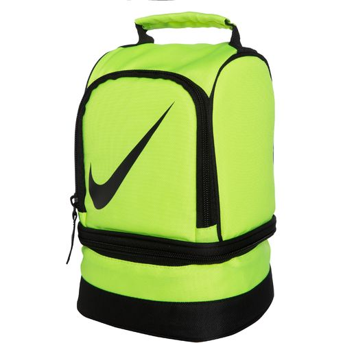 Nike Kids' Lunch Tote