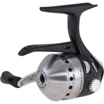 Zebco 33® Micro Triggerspin Spincast Reel Convertible - view number 2