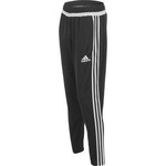 adidas™ Men's Tiro 13 Soccer Training Pant