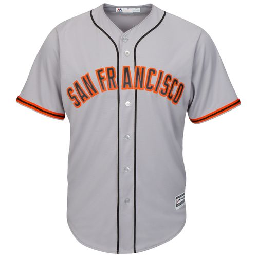 Giants Jerseys