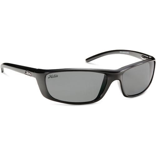 Hobie Polarized Cabo Sunglasses - view number 2