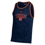 Under Armour® Men's Auburn University Tank Top