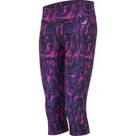 BCG™ Women's Printed Fitted Training Capri