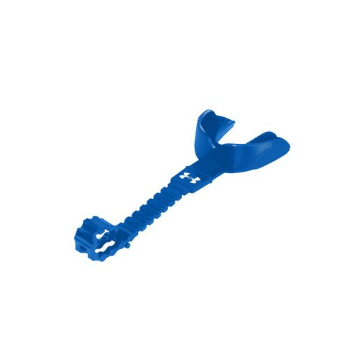 Under Armour Youth ArmourFit Strapped Mouth Guard