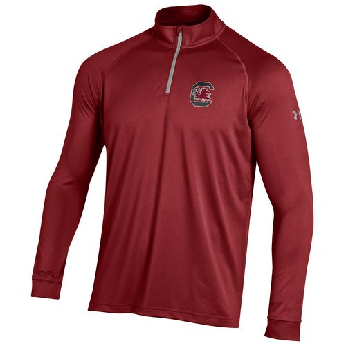 Under Armour® Men's University of South Carolina Tech