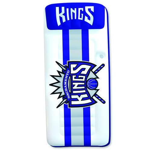 Poolmaster® Sacramento Kings Giant Mattress - view number 1