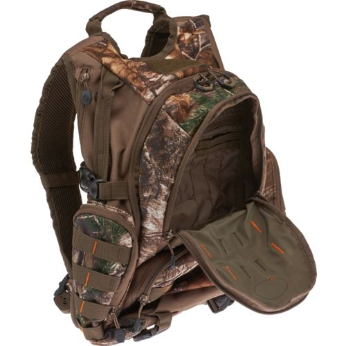 Game Winner® Realtree Xtra® Tech Backpack - view number 3