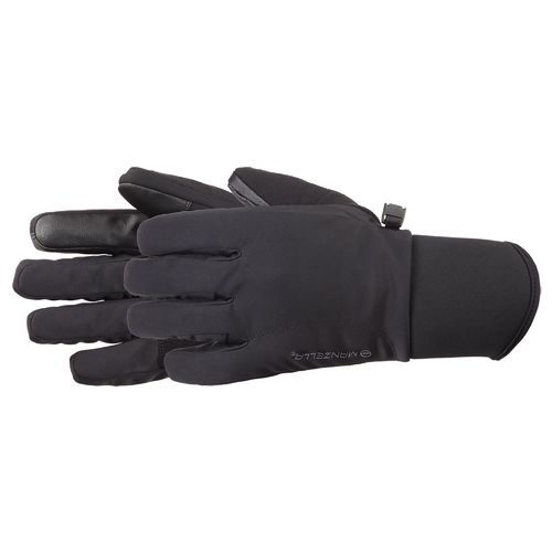 Manzella Women's All Elements 3.0 TouchTip™ Outdoor Gloves
