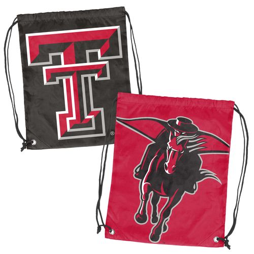 Logo™ Texas Tech University Backsack