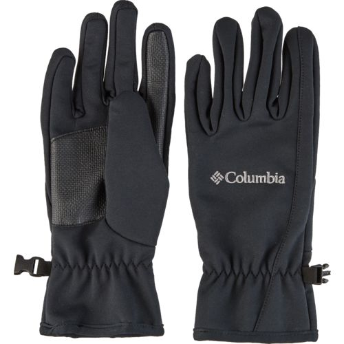 Columbia Sportswear Women's Kruser Ridge™ Softshell Gloves
