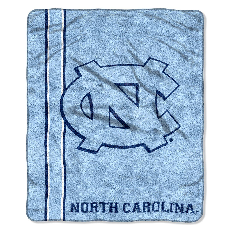The Northwest Company University of North Carolina Jersey