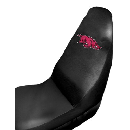 The Northwest Company University of Arkansas Car Seat Cover