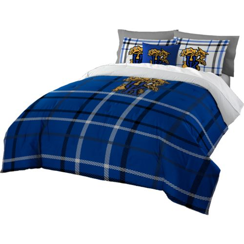 The Northwest Company University of Kentucky Full Comforter